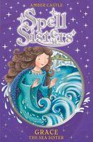 Grace: The Sea Sister