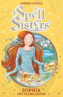 Sophia: The Flame Sister