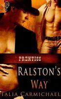 Ralston's Way