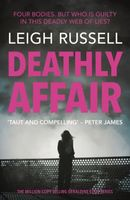 Deathly Affair