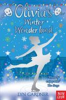 Olivia's Winter Wonderland