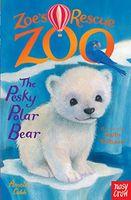 The Pesky Polar Bear