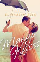 Mango Kisses