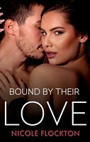 Bound By Their Love