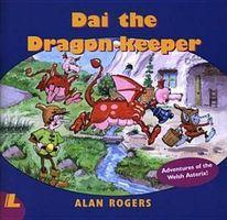 Dai the Dragon Keeper