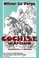 Cochise of Arizona
