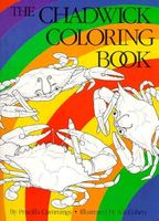 The Chadwick Coloring Cook