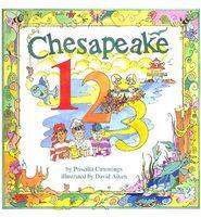 Chesapeake 1-2-3