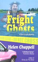 A Fright of Ghosts