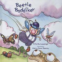 Beetle Boddiker
