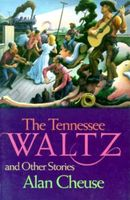 The Tennessee Waltz and Other Stories