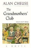 The Grandmothers' Club