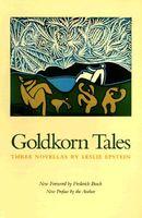 Goldkorn Tales