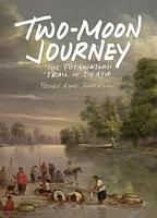 Two-Moon Journey
