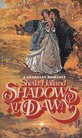 Shadows at Dawn