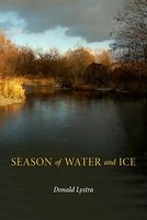Season of Water and Ice