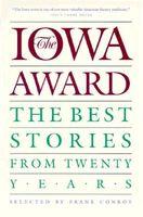 The Iowa Award