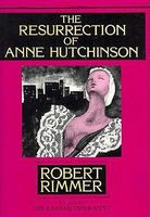 The Resurrection of Anne Hutchinson