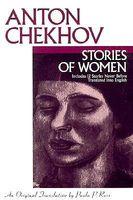 Stories of Women