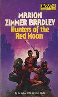 Hunters of the Red Moon