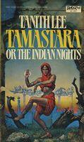 Tamastara: Or the Indian Nights