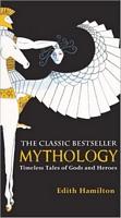 Mythology: Timeless Tales Of Gods And Heroes