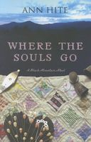 Where the Souls Go