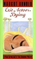 Exit Actors Dying