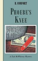 Phoebe's Knee