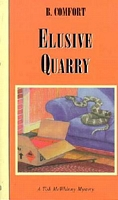 Elusive Quarry