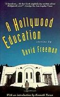 A Hollywood Education