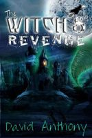 The Witch's Revenge: There's Trouble in Oz!