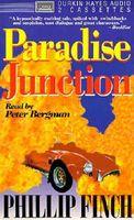 Paradise Junction
