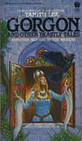 The Gorgon: And Other Beastly Tales