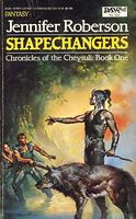The Shapechangers