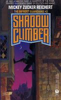 Shadow Climber