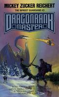 Dragonrank Master