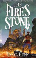 Fire's Stone