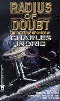 Radius of Doubt