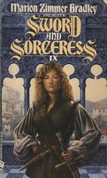 Sword and Sorceress IX