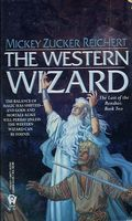 The Western Wizard