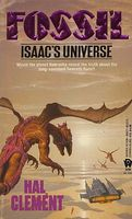 Fossil: Isaac's Universe