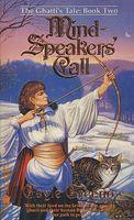 Mind-Speakers' Call