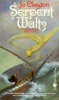 Serpent Waltz