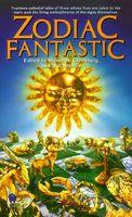 Zodiac Fantastic