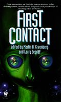 First Contact Anthology