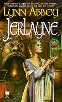 Jerlayne