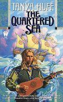 The Quartered Sea