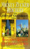 The Bifrost Guardians, Volume 2
