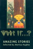 What If...?: Amazing Stories